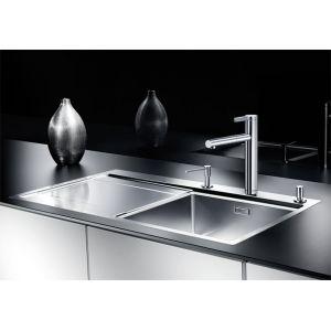 Blanco Robinet Linee-S orientable
