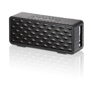 Air2u E20 - Enceinte bluetooth compatible iPhone, iPad, Android, BlackBerry