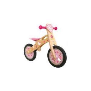 D'arpèje OHKY154 - Draisienne Ride On Hello Kitty