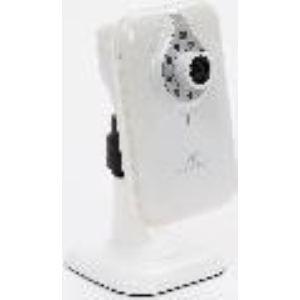 Bluestork BS-CAM/DESK - Camera interieure IP WiFi infrarouge
