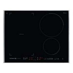 De Dietrich DTI743 - Table de cuisson induction 4 foyers