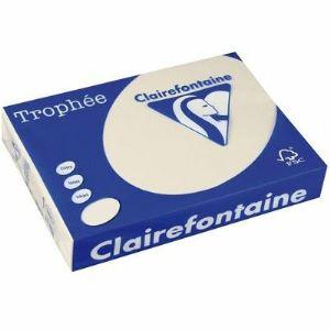 Clairefontaine Ramette de 500 feuilles Trophée A3 80g