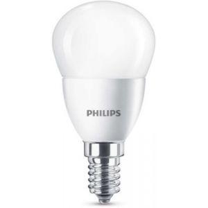 Philips E14 LS 4 250 Lampe led sphérique