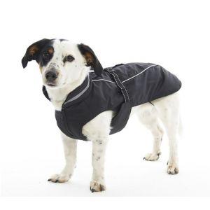 Buster Outdoor Wear - Manteau de pluie pour chien