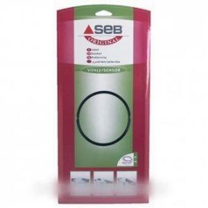 Seb 980549 - Joint pour cocotte 8/10L Vitaly/Sensor/Kwisto/Optima