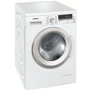 achat lave linge 9 kg comparez les prix. Black Bedroom Furniture Sets. Home Design Ideas
