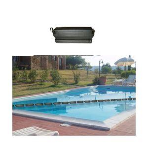 flotteur hivernage piscine comparer 22 offres. Black Bedroom Furniture Sets. Home Design Ideas