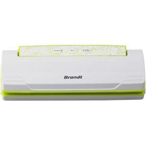 Brandt SOU110V - Machine à emballer sous-vide