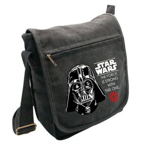 Abystyle Sac besace Vador (Star Wars)