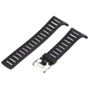 Suunto SS012800000 - Bracelet de montre large Strap Kit T-series