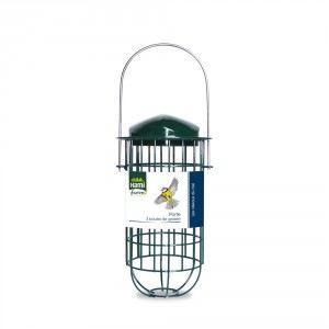 Hamiform Distributeur pour 3 boules de graisse (28 cm)