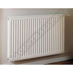 radiateur gaz comparer tous les prix. Black Bedroom Furniture Sets. Home Design Ideas