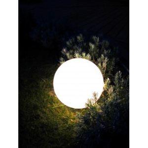 Easy Connect 64150 - Sphère lumineuse halogène Ø35 cm