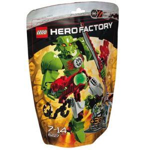 Lego 6227 - Hero Factory : Breez