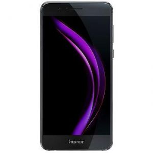"""Honor 8 - Ecran 5,2"""" 4G sous Android 6.0"""