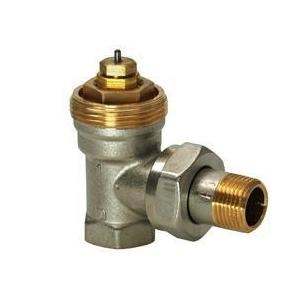 Vanne thermostatique radiateur comparer 60 offres - Robinet thermostatique radiateur giacomini ...