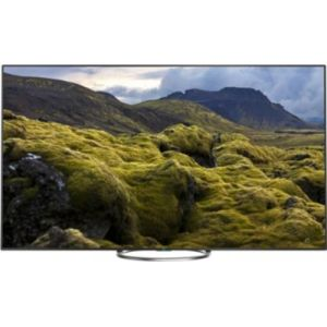 TCL Digital Technology U58S7806S - Téléviseur LED 4K 147 cm