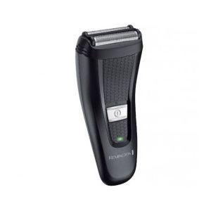 Remington PF7200 - Rasoir ComfortSeries rechargeable