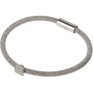 Links of london Stardust 5010.2471 - Bracelet en argent pour femme