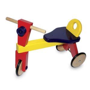 Legler 1529 - Tricycle