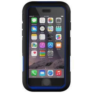 Griffin GB 41551 - Coque de protection pour iPhone 6/6S