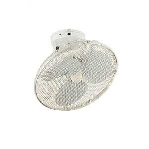 Unelvent ARTIC400 - Ventilateur de table 40cm
