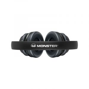 Monster Cable N-Tune - Casque