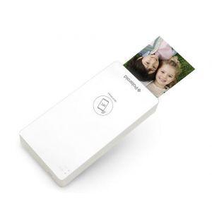 Polaroid Printer - Imprimante Connectée NFC WIFI One Touch