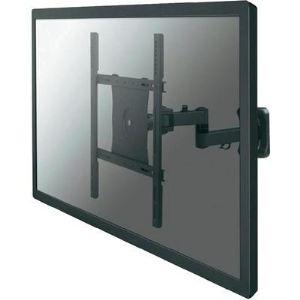 """Newstar FPMA-W960 - Support mural pour écran 10 à 47"""" max 25 kg"""