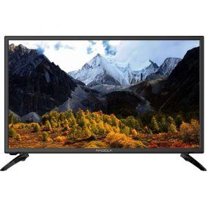 Radiola LD32-RDE22HB - TV LED HD 81 cm