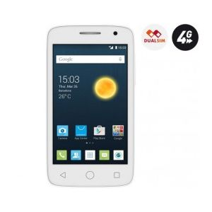 Alcatel One Touch Pop 2 4.0 Dual Sim