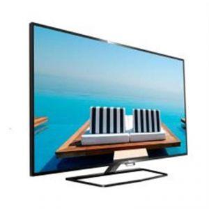Philips 40HFL5010T - Téléviseur LED 101 cm hôtel / hospitalité Smart TV