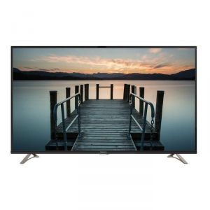 Thomson 50US6006 - Téléviseur LED 127 cm 4K Ultra HD