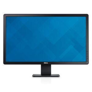 """Dell E2414H - Ecran LED 24"""""""