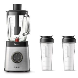 Philips HR3655/00 - Blender Avance Collection