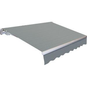 210 offres store banne gris comparateur de prix sur internet. Black Bedroom Furniture Sets. Home Design Ideas