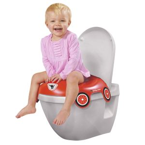 pot bebe toilette rouge comparer 38 offres. Black Bedroom Furniture Sets. Home Design Ideas