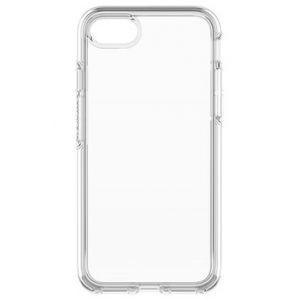 Otterbox Coque iPhone 7 plus Symmetry