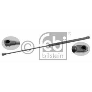 Febi Bilstein 17323 - Vérins de hayon / coffre à bagages