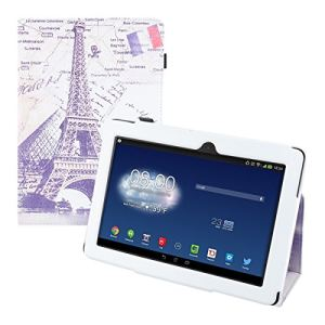 Housse asus memo pad 10 comparer 95 offres for Housse asus memo pad 10