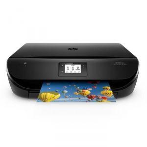 HP ENVY 4524 - Imprimante 3en1 jet d'encre couleur