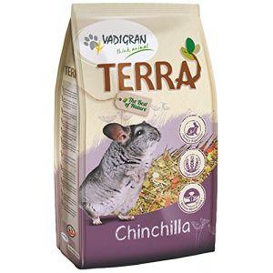 Vadigran Terra chinchilla 2,25 kg