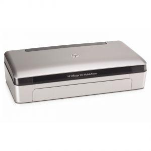 HP Officejet 100 (L411A) - Mobile Printer