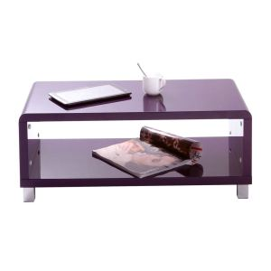 Table basse Roxy