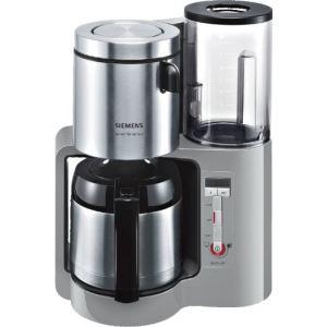 Siemens TC 86505 - Cafetière électrique