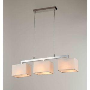 luminaire suspension barre comparer 124 offres. Black Bedroom Furniture Sets. Home Design Ideas