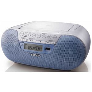 poste radio avec port usb comparer 87 offres. Black Bedroom Furniture Sets. Home Design Ideas