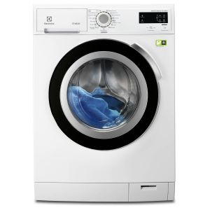 electrolux lave linge 9 kg comparer 24 offres. Black Bedroom Furniture Sets. Home Design Ideas