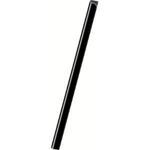 Claircell 25 baguettes à relier Serodo format A4 (épaisseur 3 mm)