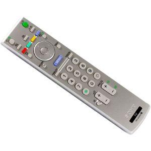 Sony RM-ED008 - Télécommande pour téléviseur